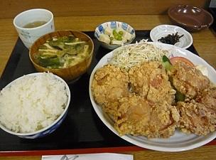 T_okayama1705.jpg