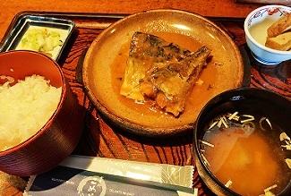 kagawa_T1609.jpg