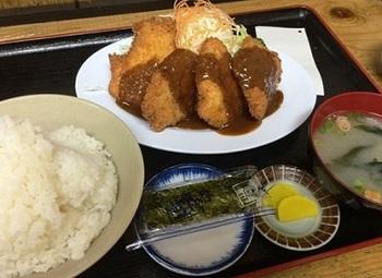 kumamoto_T1702.jpg