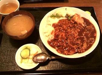 lunch500_1610.jpg