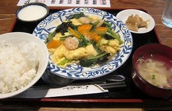 lunch500_1703.jpg
