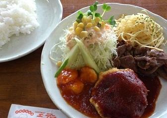 lunch_hirisima1611.jpg