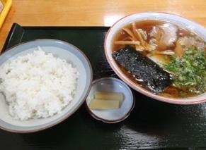 ramen&rice1806.jpg