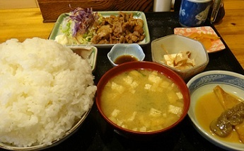syokudo_sapporo1707.jpg