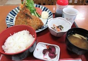tesyoku_yonago1701.jpg