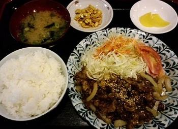 yakiniku_T1706.jpg