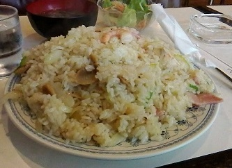 deka_lunch1811.jpg
