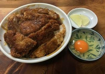 don_okayama1808.jpg