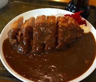 katu_curry1906.jpg