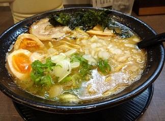 ramen_kanazawa1904.jpg