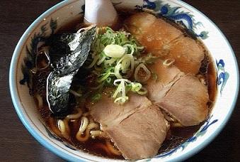 ramen_sizuoka1907.jpg