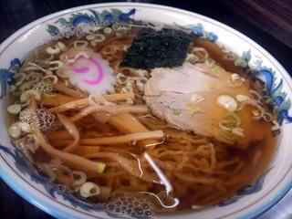 ramen_yamagata1809.jpg
