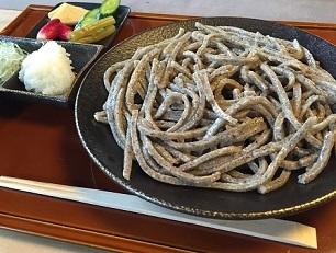 soba kanazawa1905.jpg