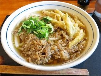 udon_niku1904.jpg