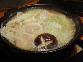 udon_obihiro1811.jpg